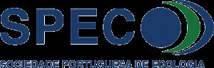 Encontro Nacional de Ecologia 2020