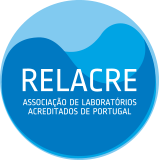 Biossegurança em Laboratórios-Gestão do Biorrisco nas Vertentes Biosafety & Biosecurity