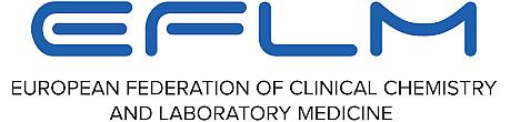 Inquérito EFLM sobre gestão de resíduos em contextos de saúde