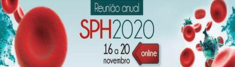 Reunião Anual da Sociedade Portuguesa de Hematologia
