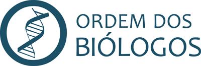 Ordem dos Biólogos recebida pelo Ministro do Ambiente e da Ação Climática.