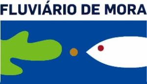 Prémio Fluviário 2020 – Jovem Cientista do Ano
