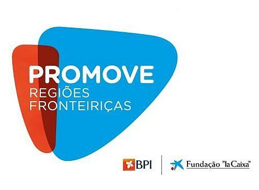 Candidaturas Programa Promove