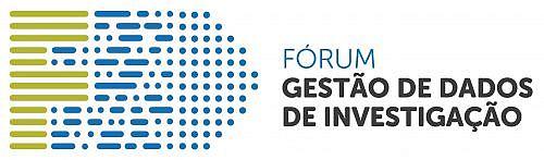 7º Fórum de Gestão de Dados de Investigação