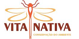 "Workshop ""Mamíferos Terrestres: Biologia e Amostragem"""