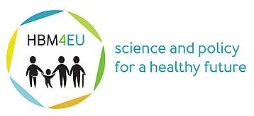 """Inquérito """"Biomonitorização Humana na Europa"""