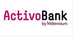 Parceria Ordem dos Biólogos – ActivoBank